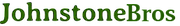 Logo of JohnstoneBros